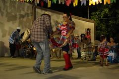 Quadrilha dos Casais 094 (vandevoern) Tags: homem mulher festa alegria dana vandevoern bacabal maranho brasil festasjuninas