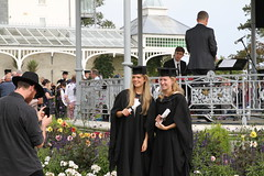 IMG_9101 (Nicholas Atkins) Tags: ngbaeu graduation rosa roseannaatkins zeb ro zebedeejackson falmouth 2014