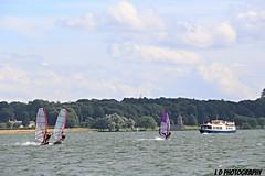 IMG_0777 (lesleydoubleday) Tags: rutland rutlandwater windsurfers