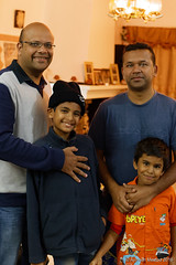 2016_07_16-19_02_04-0284 (Avinash Meetoo) Tags: mauritius avinash kyan adi