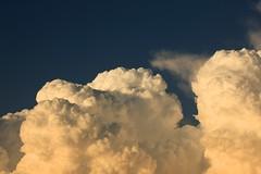 heavy weather (peet-astn) Tags: sky johannesburg heavy weather cloud clouds