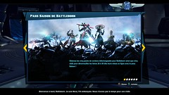 Battleborn_20160504175925 (arturous007) Tags: gearbox borderlands battlleborn fps moba rpg share sony playstation ps4 playstation4 pstore ps psn game team coop pvp