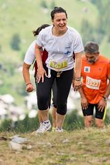 DSC06229_s (AndiP66) Tags: zermatt gornergrat marathon halfmarathon halbmarathon stniklaus riffelberg wallis valais schweiz switzerland lonzaag lonzabasel lonzavisp lonzamachtdichfit lonzamakesyoufit samstag saturday 2016 2juli2016 sony sonyalpha 77markii 77ii 77m2 a77ii alpha ilca77m2 slta77ii sony70400mm f456 sony70400mmf456gssmii sal70400g2 andreaspeters ch