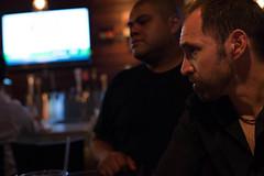 016-2.jpg (Jorge A. Martinez Photography) Tags: gulp restaurant bar friends family westlosangeles event photography drinks happyhour wine beer food