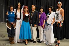 2015_WorldCosplaySummit_Otakuthon_066 (otakuthon) Tags: otakuthon wcs worldcosplaysummit cosplay montreal palaisdescongres