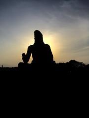 #mabalipuram #thiruvalluvar #india (rubakan.thurupan) Tags: india thiruvalluvar mabalipuram