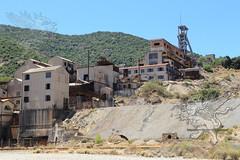 miniera di Montevecchio_2016_023