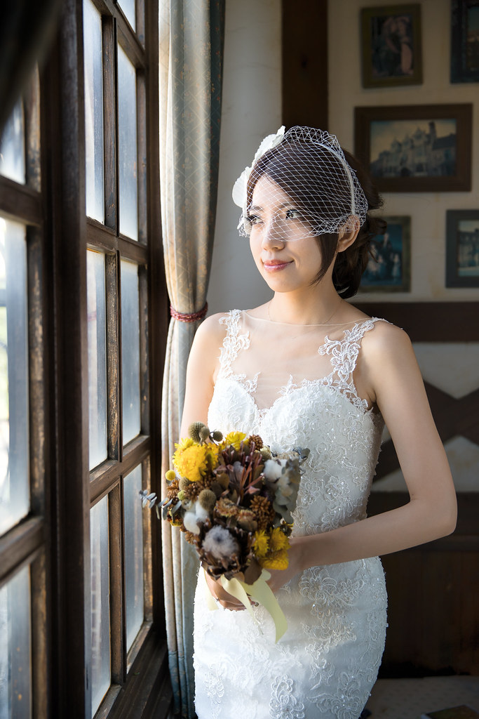 婚紗攝影,自助婚紗,自主婚紗,新竹婚紗,婚攝,Ethan&Mika17