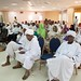 Humanitarian Workshop in North Darfur, 2012