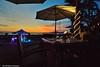 Vidanta  Havana Moon (Rex Montalban Photography) Tags: rexmontalbanphotography mexico nuevovallarta havanamoon dinner sunset vidanta
