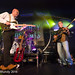 """Maryport Blues 2016 • <a style=""""font-size:0.8em;"""" href=""""http://www.flickr.com/photos/23896953@N07/28541966642/"""" target=""""_blank"""">View on Flickr</a>"""