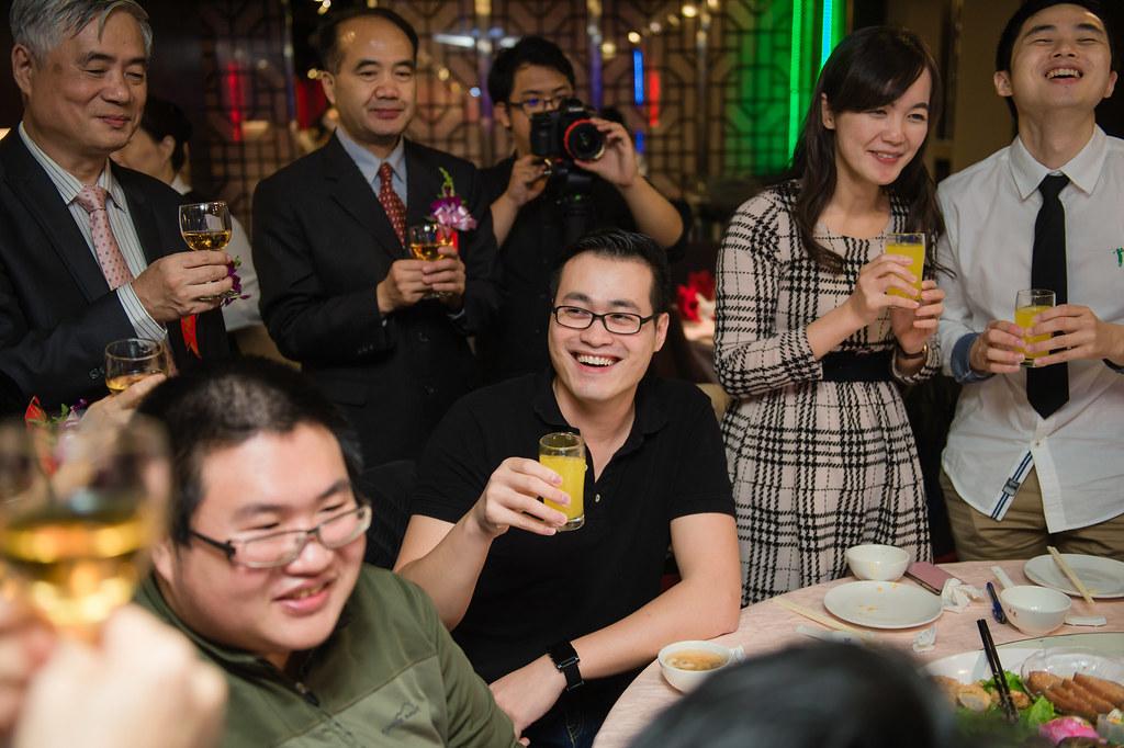 台北婚攝, 長春素食餐廳, 長春素食餐廳婚宴, 長春素食餐廳婚攝, 婚禮攝影, 婚攝, 婚攝推薦-91