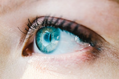 eye (seonsalaisuus) Tags: xm1 60mm macro