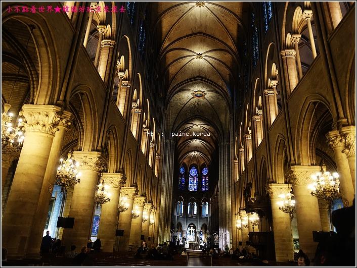 巴黎聖母院 (7).JPG