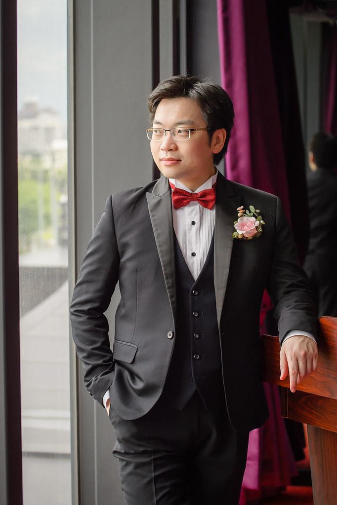 三好國際酒店 三好婚攝 三好國際酒店婚攝 Sun Hao International Hotel 婚攝 優質婚攝 婚攝推薦 台北婚攝 台北婚攝推薦 北部婚攝推薦 台中婚攝 台中婚攝推薦 中部婚攝1 (61)