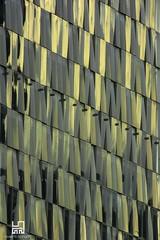 FACCIATA (Lace1952) Tags: milano facciata grattacielo movimento colori nikond7100nikkor18300vr