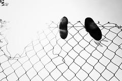R0022467 (kenny_nhl) Tags: ricoh grd grdiv grd4 provoke street streetphotography shadow snap shot scene surreal streephotography visual black blackwhite bw blackandwhite photo photography explore explored monochrome malaysia 28mm dark