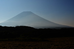 Able Was I Ere I Saw Fuji (pokoroto) Tags: able was i ere saw fuji japan august 2016