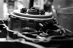 SAM_3192 (the401kill) Tags: gear flickrfriday gearbox bmw f650gs