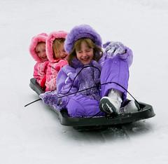 081226.102622.0110.jpg (Scott Bruns) Tags: usa winter durango co annakabuelt jessicabruns sledding kirestenbuelt snow us unitedstatesofamerica