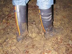 124 (tomtom1890) Tags: gummistiefel gummi stiefel botas stvlar regenstiefel stivali boots rainboot wellies