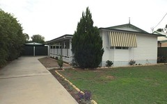 39a Gould Street, Narrabri NSW