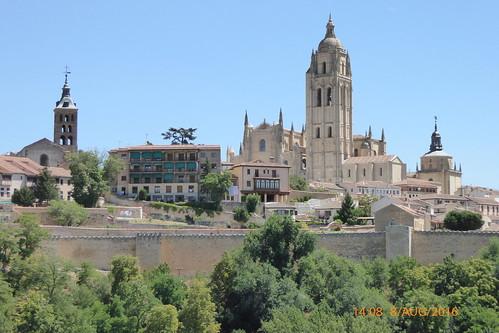 Ausflug Segovia (48)