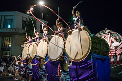 弘前ねぷたまつり. (bgfotologue) Tags: 2016 500px aomori bgphoto ceremony culture fanshaped festival hirosaki image imaging japan kagamie landscape lantern matsuri miokuri neputa night ohayashi outdoor parade performance photo photography rasseland summer taiko taikodrum touhoku tumblr bellphoto ōdaiko ねぶた 夏 夏祭 夜 太鼓 巡遊 弘前 慶祝 攝影 文化 日本 東北 活動 燈籠 睡魔祭 祭典 節日 花燈 表演 青森 風光 風景