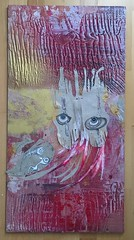 S 2016-02 (rosalie.brommer) Tags: marker pen acryl