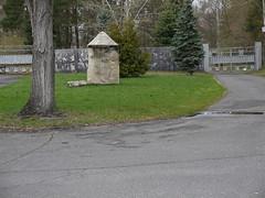 P1030353 (Nightwalker6662) Tags: bunker maybach zeppelin okh oberkommandodesheeres wehrmacht lostplace lostplaces wnsdorf bunkerstadt