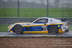 British GT Donington Park-00147 (WWW.RACEPHOTOGRAPHY.NET) Tags: britgt britishgt britishgtchampionship castledonington donington doningtonpark 73 annawalewska gt4 ginettag55 nathanfreke centurymotorsport
