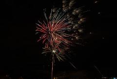 DSC_0689.jpg (aussiecattlekid) Tags: carnivalofflowers toowoomba allfiredupfireworks aerialshells mines fireworks pyrotechnics pyro bangboomcrackle fancakes multishot multishotcakes