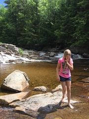IMG_5858 (cayuill) Tags: jacksonfalls 2016 sophie nh