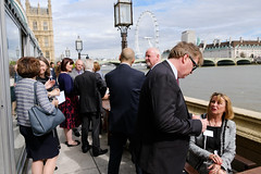 20160912_123131 (IPAAccountants) Tags: secondary select ifa centenary house commons london uk gbr september 2016 ipa institute financial accountants public