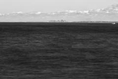 CN4A1108 - Boston Skyline (Syed HJ) Tags: canoneos5dmarkiii canoneos5diii canon5diii canon 5d 5diii canonef70200mmf28lisiiusm canonef70200mmf28lisii canonef70200mmf28l canonef70200mm canon70200mm 70200mm bostondowntown boston bostonma bostonharborma bostondowntownma ma blackandwhite blackwhite bw atlanticocean atlantic longexposure