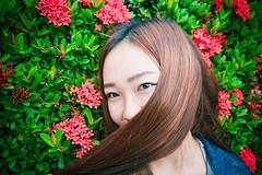 IMG_7964 (Yi-Hong Wu) Tags:                                 eos 6d