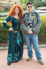 WDW March 2015 - Meeting Merida (PeterPanFan) Tags: travel vacation people usa dan america canon march mar spring orlando epcot unitedstates florida character unitedstatesofamerica disney disneyworld merida pixar brave characters fl wdw waltdisneyworld epcotcenter worldshowcase disneycharacters 2015 disneycharacter disneyparks internationalgateway canoneos5dmarkiii