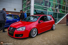 IMG_1669-41 (Fat Bear Photography) Tags: cars car vw volkswagen photography early seat shows audi edition skoda carphotography fatbearphotography