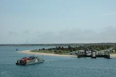 DSC_9522 (guyfogwill) Tags: usa ferry unitedstates capecod massachusetts marthasvineyard edgartown chappaquiddick