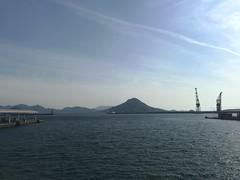 Hiroshima Port (turini2) Tags: japan hiroshima