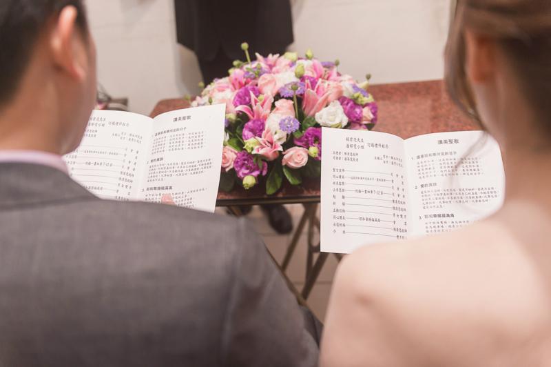 16945331818_396fc2f9fa_o- 婚攝小寶,婚攝,婚禮攝影, 婚禮紀錄,寶寶寫真, 孕婦寫真,海外婚紗婚禮攝影, 自助婚紗, 婚紗攝影, 婚攝推薦, 婚紗攝影推薦, 孕婦寫真, 孕婦寫真推薦, 台北孕婦寫真, 宜蘭孕婦寫真, 台中孕婦寫真, 高雄孕婦寫真,台北自助婚紗, 宜蘭自助婚紗, 台中自助婚紗, 高雄自助, 海外自助婚紗, 台北婚攝, 孕婦寫真, 孕婦照, 台中婚禮紀錄, 婚攝小寶,婚攝,婚禮攝影, 婚禮紀錄,寶寶寫真, 孕婦寫真,海外婚紗婚禮攝影, 自助婚紗, 婚紗攝影, 婚攝推薦, 婚紗攝影推薦, 孕婦寫真, 孕婦寫真推薦, 台北孕婦寫真, 宜蘭孕婦寫真, 台中孕婦寫真, 高雄孕婦寫真,台北自助婚紗, 宜蘭自助婚紗, 台中自助婚紗, 高雄自助, 海外自助婚紗, 台北婚攝, 孕婦寫真, 孕婦照, 台中婚禮紀錄, 婚攝小寶,婚攝,婚禮攝影, 婚禮紀錄,寶寶寫真, 孕婦寫真,海外婚紗婚禮攝影, 自助婚紗, 婚紗攝影, 婚攝推薦, 婚紗攝影推薦, 孕婦寫真, 孕婦寫真推薦, 台北孕婦寫真, 宜蘭孕婦寫真, 台中孕婦寫真, 高雄孕婦寫真,台北自助婚紗, 宜蘭自助婚紗, 台中自助婚紗, 高雄自助, 海外自助婚紗, 台北婚攝, 孕婦寫真, 孕婦照, 台中婚禮紀錄,, 海外婚禮攝影, 海島婚禮, 峇里島婚攝, 寒舍艾美婚攝, 東方文華婚攝, 君悅酒店婚攝, 萬豪酒店婚攝, 君品酒店婚攝, 翡麗詩莊園婚攝, 翰品婚攝, 顏氏牧場婚攝, 晶華酒店婚攝, 林酒店婚攝, 君品婚攝, 君悅婚攝, 翡麗詩婚禮攝影, 翡麗詩婚禮攝影, 文華東方婚攝