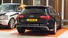 RS6 Avant C7 (AutoSpotterQVS) Tags: amsterdam mercedes benz heaven s turbo porsche bmw gran jaguar audi m6 coupe avant amg ndsm rs6 991 gt3 993 c7 werf c63 xkrs