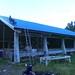 UNDP's Response to Cyclone Pam - Tuvalu
