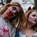 """2015_Zombie_Parade-130 • <a style=""""font-size:0.8em;"""" href=""""http://www.flickr.com/photos/100070713@N08/17119293605/"""" target=""""_blank"""">View on Flickr</a>"""