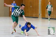 "LL15 Niederbergischer HC vs. Team CDG-GW Wuppertal 25.04.2015-31.jpg • <a style=""font-size:0.8em;"" href=""http://www.flickr.com/photos/64442770@N03/17269238775/"" target=""_blank"">View on Flickr</a>"
