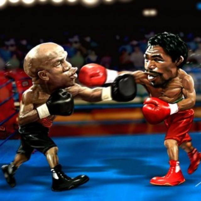 Mayweather vs Pacquiao- ¿La pelea del siglo o el timo del siglo? | AEBOX – Asociación española de boxeo http://aebox.es/mayweather-vs-pacquiao-la-pelea-del-siglo-o-el-timo-del-siglo/ #mayweather #pacquiao #boxingnews #boxingfanatics #boxeo #velada #entrev