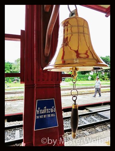 LR HUA HIN STATION 20120729 015_