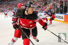 "IIHF WC15 GM Russia vs. Canada 17.05.2015 062.jpg • <a style=""font-size:0.8em;"" href=""http://www.flickr.com/photos/64442770@N03/17826853272/"" target=""_blank"">View on Flickr</a>"