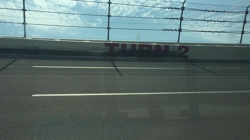 """Talladega Superspeedway • <a style=""""font-size:0.8em;"""" href=""""http://www.flickr.com/photos/20810644@N05/17952097312/"""" target=""""_blank"""">View on Flickr</a>"""