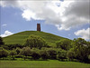 Glastonbury Tor (jo92photos) Tags: abbey glastonbury somerset tor nationaltrust abbot glastonburytor dissolution somersetlevels stmichaelstower isleofavalon richardwhiting richardwhitingabbot